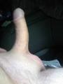 mate - Biszex Férfi szexpartner Szombathely