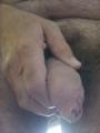 szopos60 - Biszex Férfi szexpartner Kecskemét