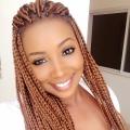 esay992 - Hetero Nő szexpartner Dakar
