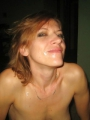 Milfslut - Biszex Nő szexpartner XV. kerület