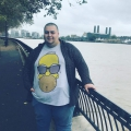 ecominka - Hetero Férfi szexpartner Szigethalom
