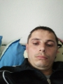 karesz26 - Hetero Férfi szexpartner Enying