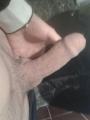 zeee - Biszex Férfi szexpartner VIII. kerület